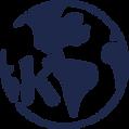 kosher-blu.png