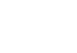 wholechem-logo-wht.png