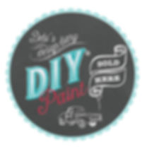 diy badge.jpg