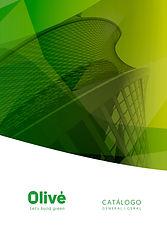 CATALOGO OLIVE BAJA (2 pag)-01.jpg