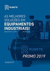 Promo 2019 Rubete-01.jpg