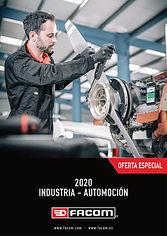 Ofertas Facom Expert 2020 ES-01.jpg