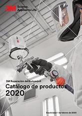 Lista de Precios AAD SP 2020-001.jpg