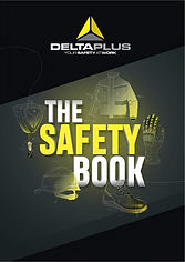 deltaplus_pages-to-jpg-0001.jpg