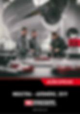 PF. ESPECIAL FACOM PT 2019-01.jpg