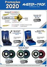 MFM_Folheto_de_Promoções_2020-01.jpg