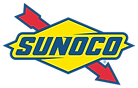 Sunoco-300x191.png