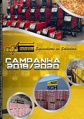 HELVETICA campanha_sch_2019-01.jpg