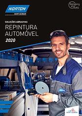 Tabela_Preços_Norton_Repintura_Automóv