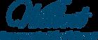 Wilbert Logo.png