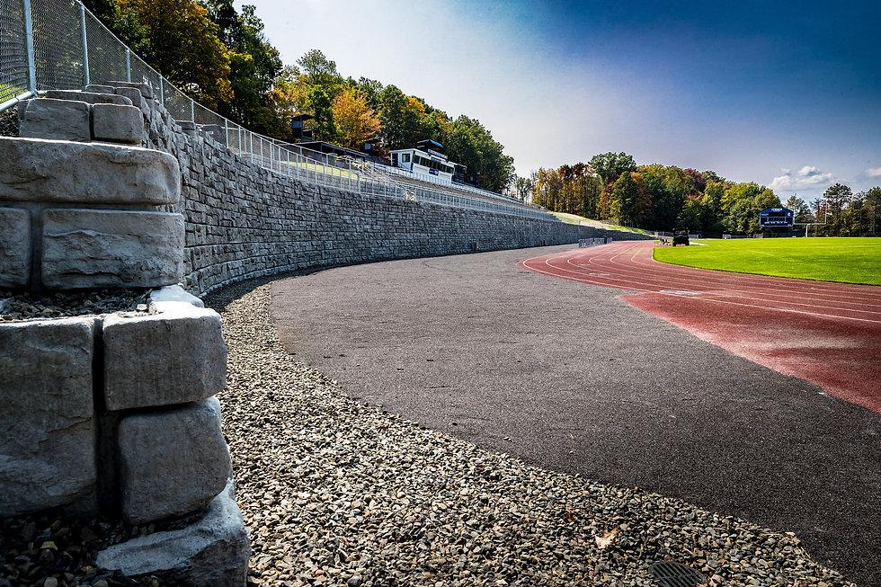 Ithaca Wall.jpg