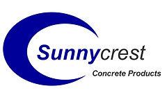 Sunnycrest Logo.jpg