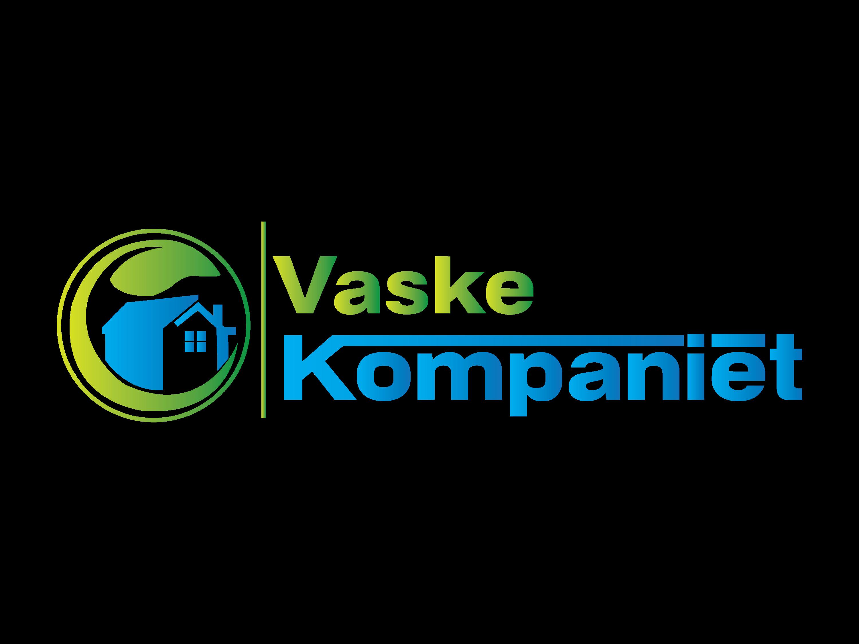Vaske Kompaniet logo_edited.png