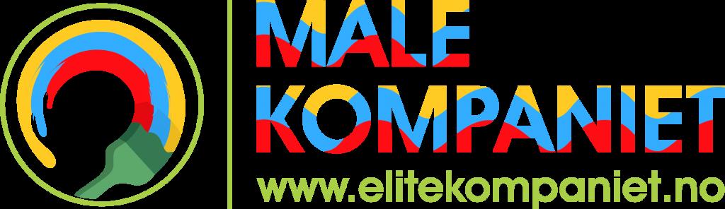 MALE-KOMPANIET-final-1-1024x296.png