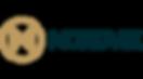 nordvik-logo.png