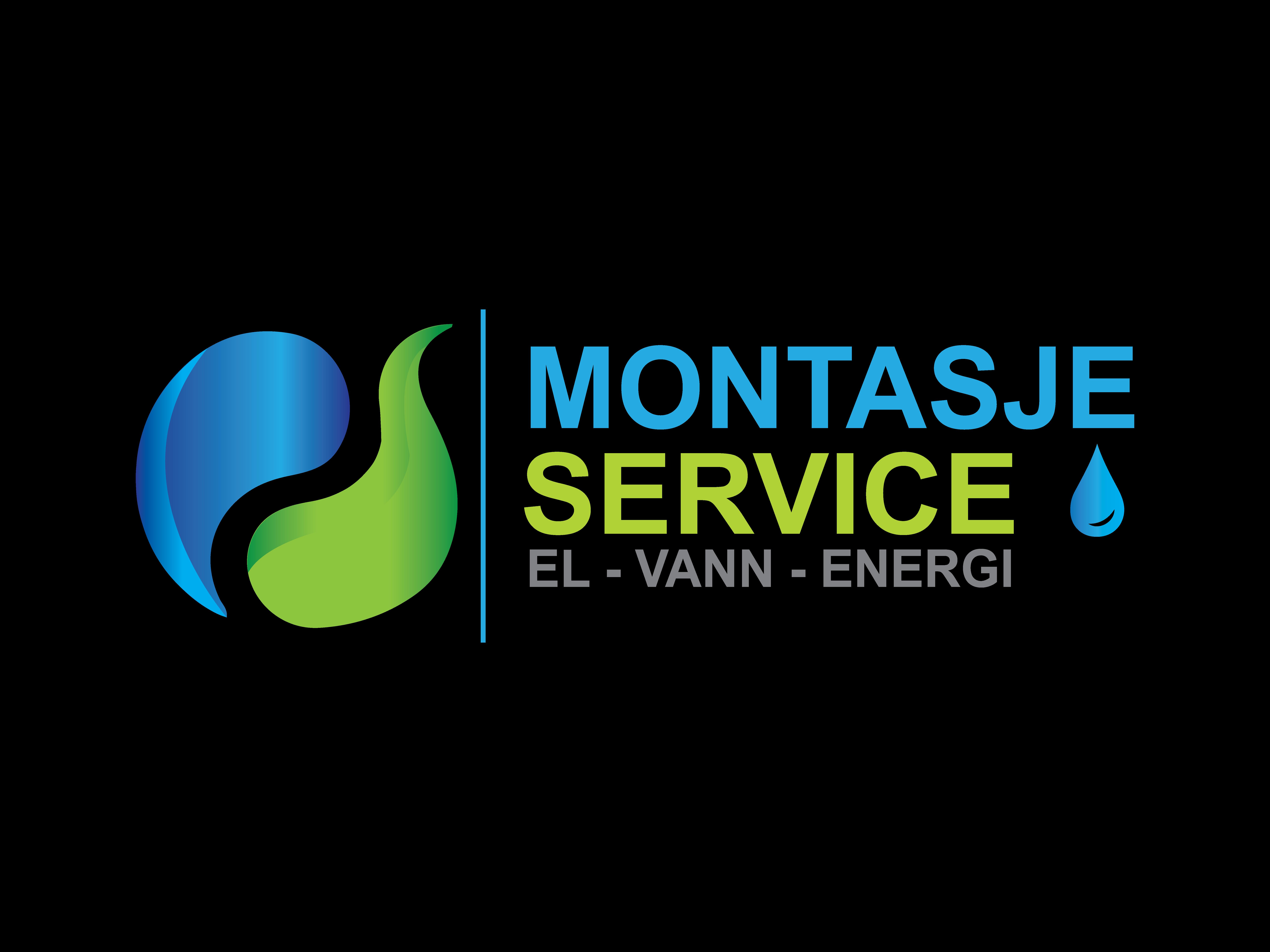 Montasje-Service (1).png