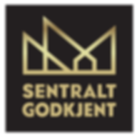 sentralgodkjenning-2016-merke.png