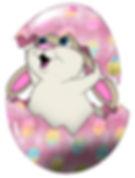 bunnybreakfast.jpg