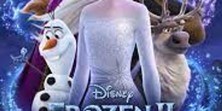 Disney Princess Watch Party