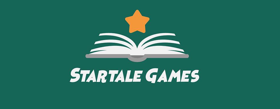 Startale Games.PNG