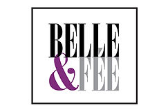 Logo Belle et fee vecto_Contour3.jpg