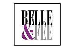 Logo Belle et fee vecto_Contour3.jpg