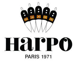 Bijoux Harpo Paris
