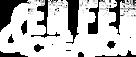 logo-png-enferetcreation.png