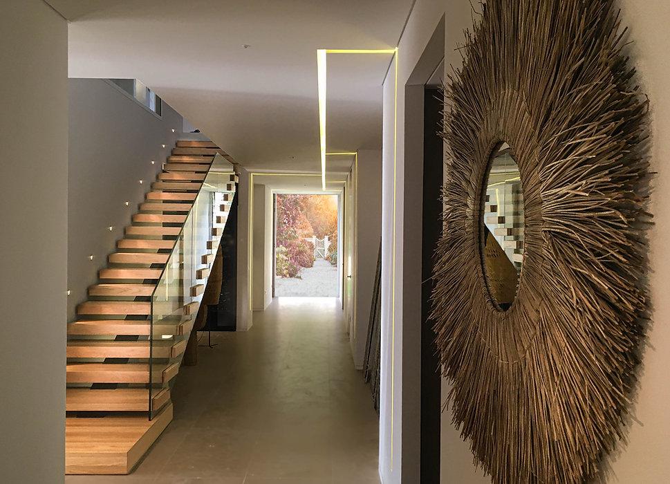 enferetcreation-escalier-.jpg