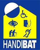 Handibat Clim Création.jpg