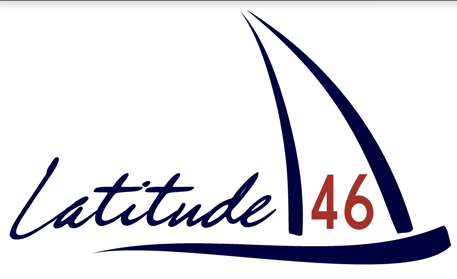 Latitude 46 Montpellier