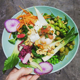 Salade lunch.jpg