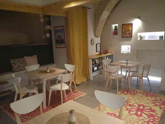 Coworking Montpellier