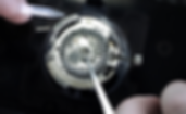 ob_0c8613_revision-entretien-montre-prix