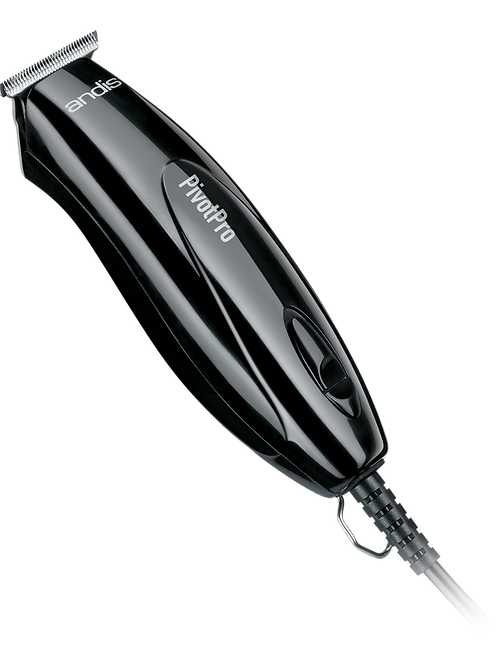 Andis Pivot Pro Corded Trimmer #23475