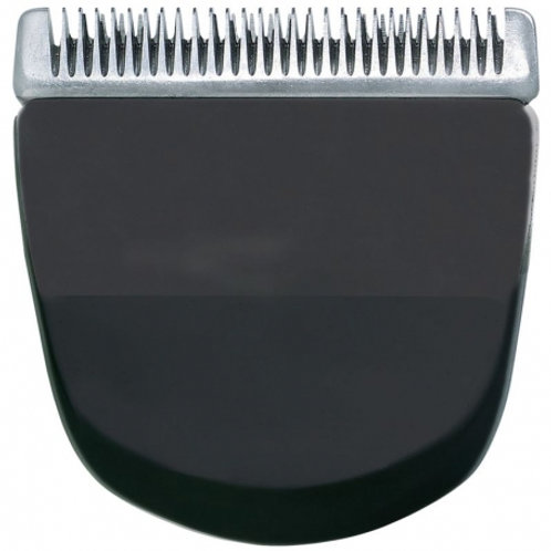Wahl Peanut Black Standard Blade #2068-1001