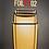 Thumbnail: Babyliss  GOLD FOIL FX02 Cord/Cordless Li-ion Duel Foil Shaver FXFS2G