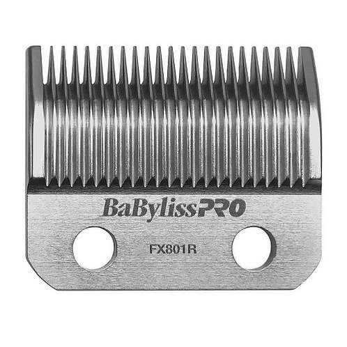 Babyliss Pro FX801R Replacement Blade for FX880, FX870RG, FX870G Clipper