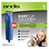 Thumbnail: Andis MBG2 EasyClip ProPet Detachable Blade Clipper Kit w/ Case