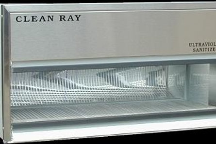 Clean Ray Sanitizer