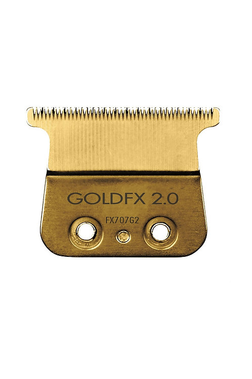 Babyliss Pro FX707G2 2.0 Deep tooth blade for FX787 Skeleton Trimmers