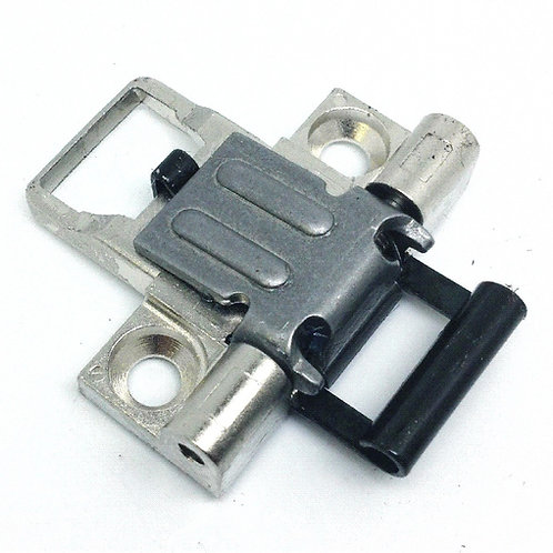 Andis AGC, AGC2 Blade Hinge Assembly, S63897