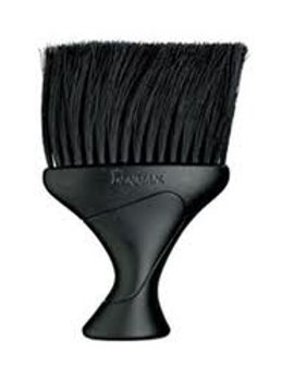 Denman Duster Brush Sanitizable, D78