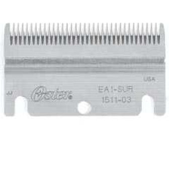 Oster Clipmaster Surgical Blade #78511-036