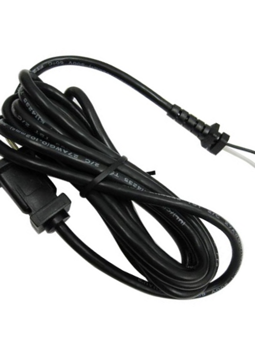 Andis Outliner II & T-Outliner Replacement Cord, GO, GTO, 04624