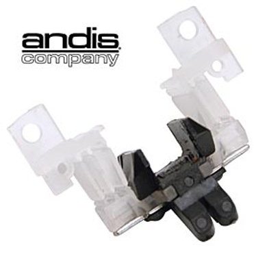 Andis Clipper Blade Drive Assembly, S20651