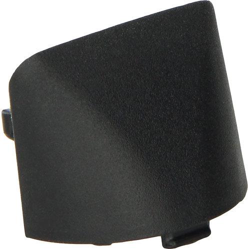 Andis AGC Drive Cap Case, Black, 65267