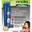 Thumbnail: Andis UltraEdge AGC2 2-Speed, Blue # 22405