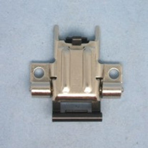 Oster A5 Hinge & Latch Assy.