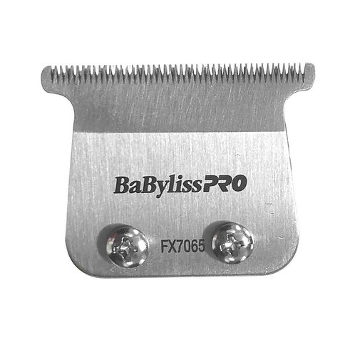 Babyliss Pro FX7065 Ultra-Thin Zero Gap Replacement Blade for FX765
